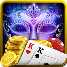 Blackjack-Dancing Cards Casino