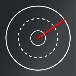 Radar Balkan