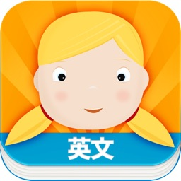 Learn English for Kids 英文 - Bilingual Child