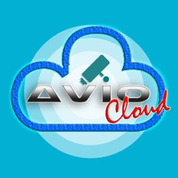 AVIO CLOUD HD