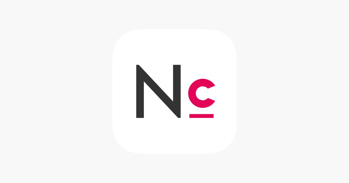 f11ab9934086  Newchic – Compra de moda en App Store