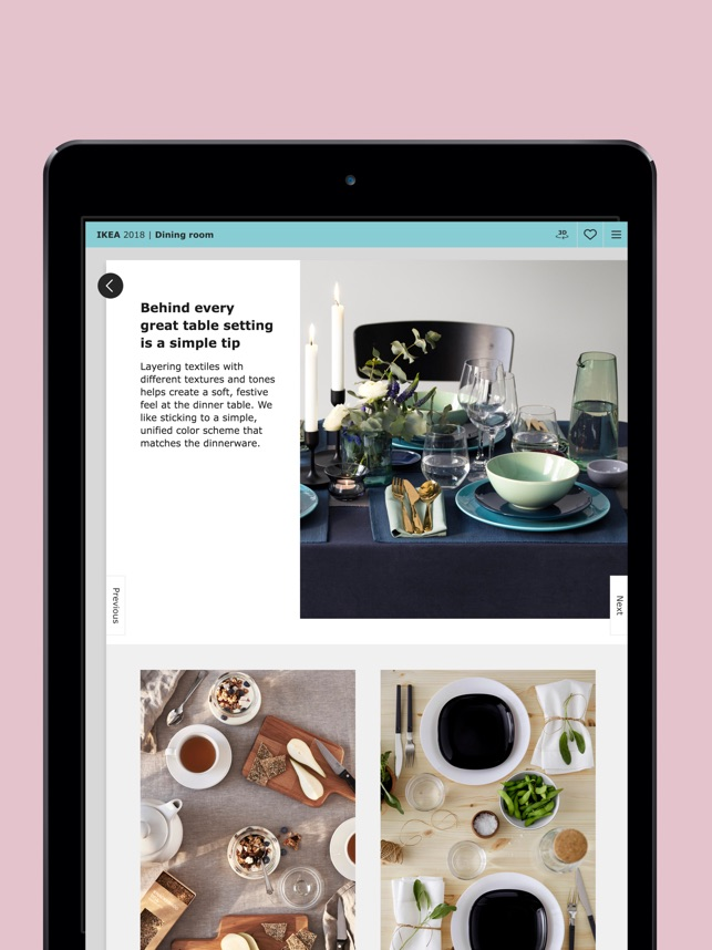 ikea catalog on the app store