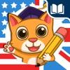 Fun English (SE) | 英語学習 - iPadアプリ