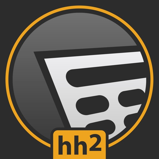 hh2 Remote Payroll