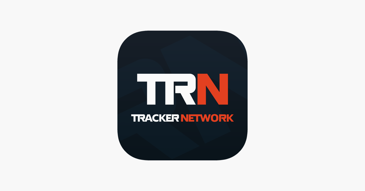 Tracker Network for Fortnite on the App Store