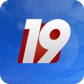 Livealert 19 Huntsville Wx app review