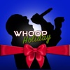 Whoop Holiday Reviews