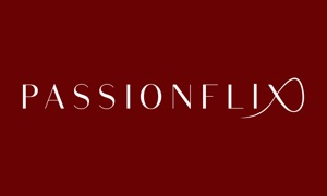Passionflix