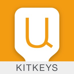 KitKeys Armenian