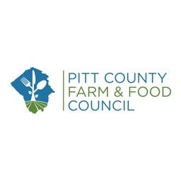 Pitt County Food Finder