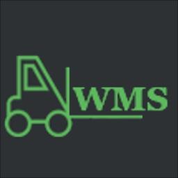 TrackEnsure WMS