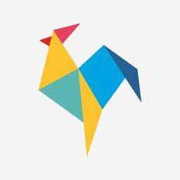 RoosterMoney - Allowance Tracker & Chores App