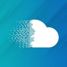EasyCloud Home - Cloud Partner