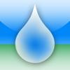 Trink Wasser -  Gesund Trinken