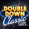 DoubleDown Classic Slots Reviews
