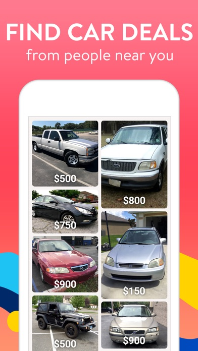 download letgo: Buy & Sell Used Stuff apps 5