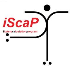 iScaP