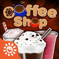 Codes for Coffee Shop Maker Game Hack