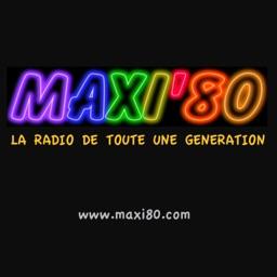 Maxi80