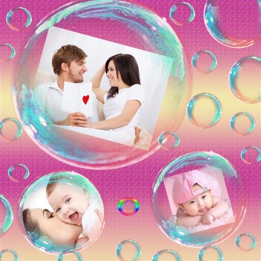Bubble Me ^O^