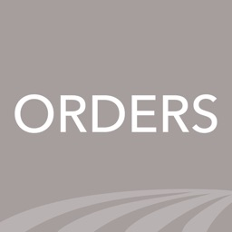 Dyna-Gro Orders
