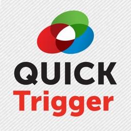 QuickTrigger