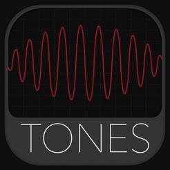 Tone Generator Pro on the App Store