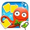 Gro Memo - iPhoneアプリ
