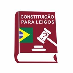 Constituição para Leigos