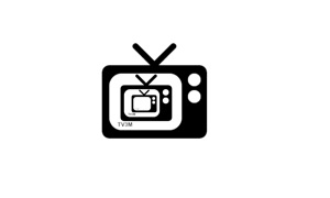 TV3M (Video Channels)