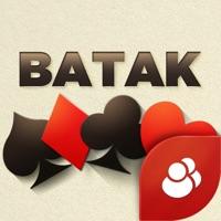 Codes for Batak HD Online : Spades Game Hack