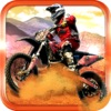 Offroad Dirt-Bike Racing 3d