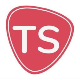 eTS Travel Safe