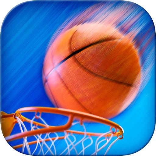 iBasket  - Street Basketball