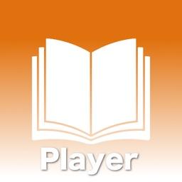 Quiz Player