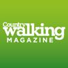 Country Walking: Top UK Walks