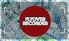 Flyover Recorder