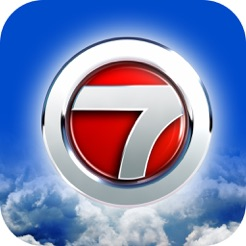 WSVN – South Florida Weather en App Store