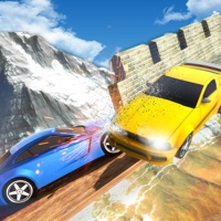Codes for Death Race-China Wall Drive Hack