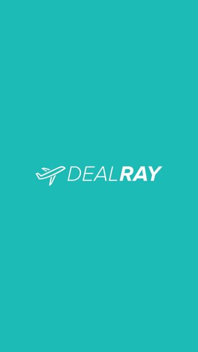 DealRay