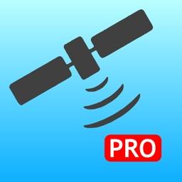 Tracks Logger Pro