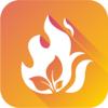 Wildfire - Fire Map Info-LW Brands, LLC