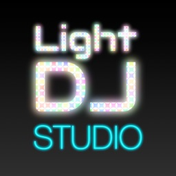 Light DJ Studio for Hue & LIFX