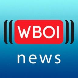 WBOI Public Radio App