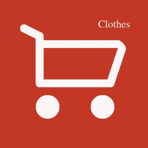 Elink invoice-for clothes sell