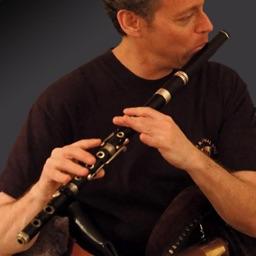 Irish Flute Pro