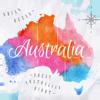 Australia Unique