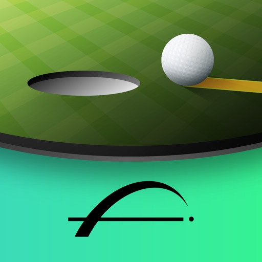 FlightScope Short Game