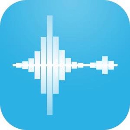 AuRecord - Security Recorder