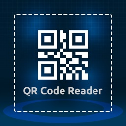 QR Code Reader & Scanner by CA